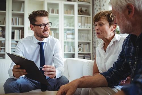 partenaire en optimisation retraite